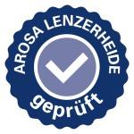 ArosaLenzerheide-geprueft-Label