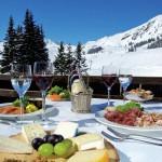 hotel_aussen_terrasse-total