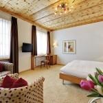 hotel_innen_zimmer-3