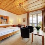 hotel_innen_zimmer-4